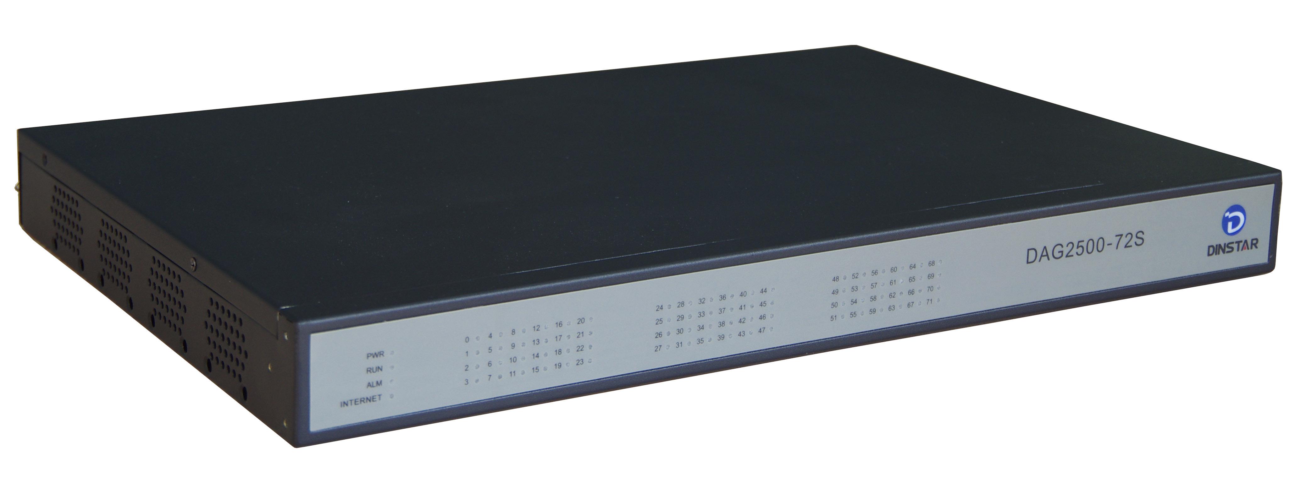 1-150GGP604