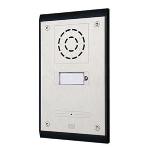 درب باز کن ۲N Helios IP Uni – ۱ button