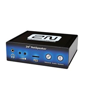 اسپیکر ۲N NetSpeaker