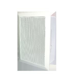 اسپیکر ۲N NetSpeaker – Loudsp. Set, wall mounted