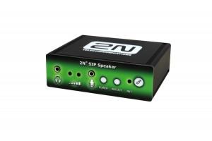 2N_SIP_Speaker