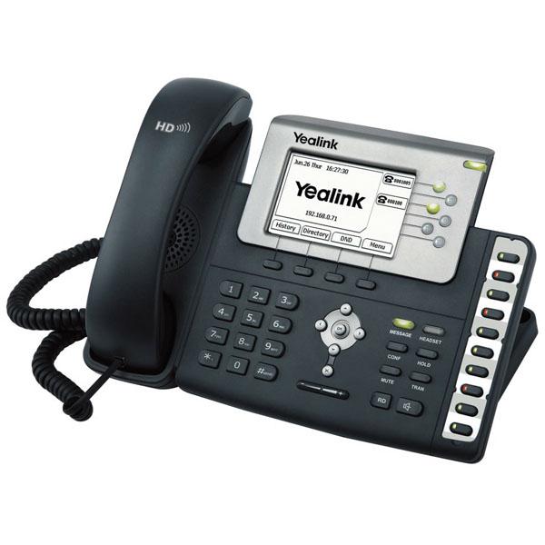 2YealinkT28-16335865818