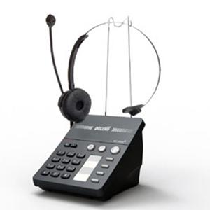 گوشی شبکه Atcom AT800P