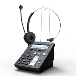 گوشی شبکه اتکام AT800DP