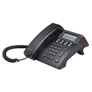 گوشی شبکه اتکام Atcom AT810P