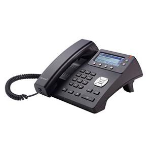 گوشی شبکه اتکام Atcom AT820P