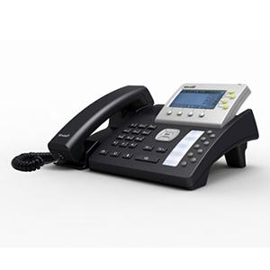 گوشی شبکه اتکام Atcom AT840P