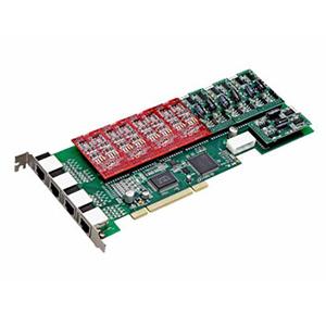AX1600P01 300