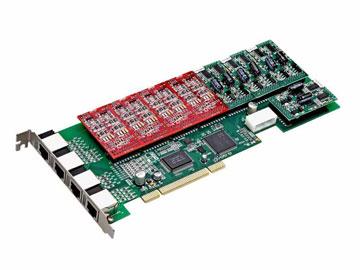 AX1600P01