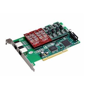 AX800P01 300