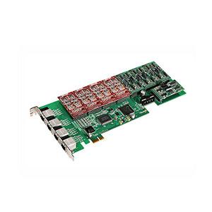 AXE1600P02 300