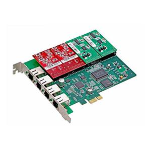 AXE400P01 300