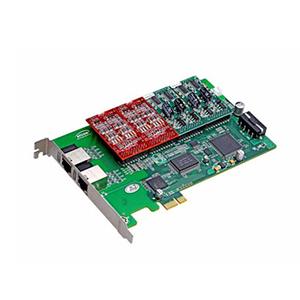 کارت تلفن اتکام AXE800P