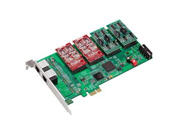 AXE800PN01