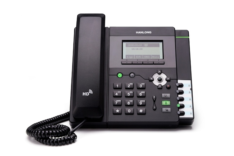Business-IP-Phone-UC803P-1