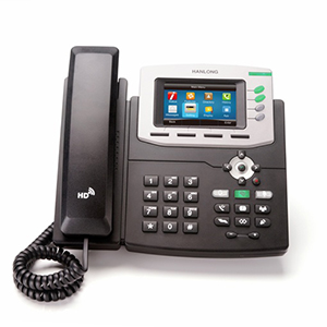 Color-IP-Phone-UC840P300