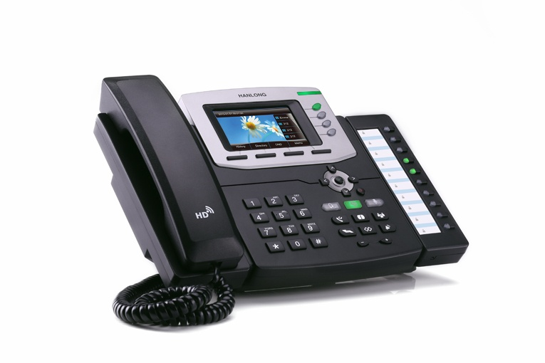 Color-IP-Phone-UC860P