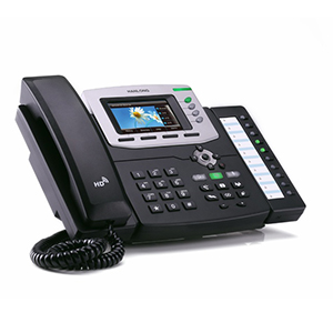 Color-IP-Phone-UC860P300