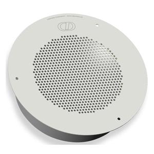 اسپیکر ۲N NetSpeaker-Ceiling Loudspeaker- ic audio