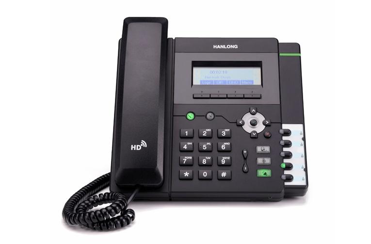 Entry-Level-IP-Phone-UC802P