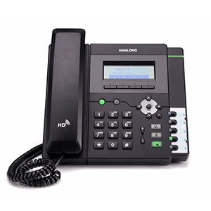 Entry-Level-IP-Phone-UC802P300