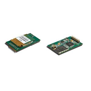 GX0101 300