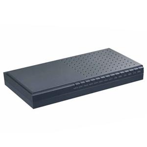 مرکز تلفن Atcom IP PBX IP08
