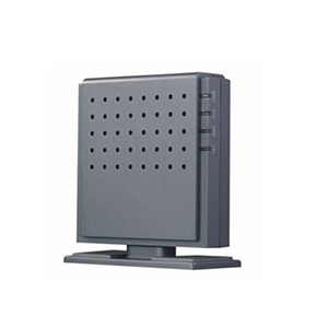 IP0101 300