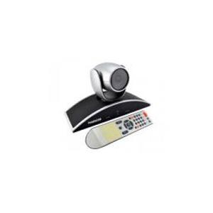 دوربین پیپل لینک PeopleLink USB 1000
