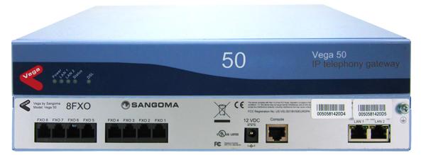 Sangoma_Vega50_8FXO_600