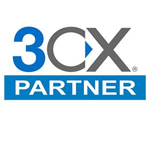 نسخه ویدیو کنفرانس ۳CX