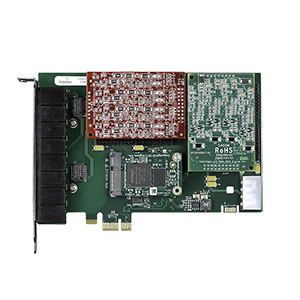 a8b-analog-card-pci-express-lg 300