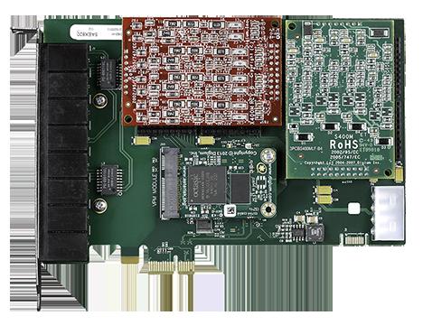 a8b-analog-card-pci-express-lg