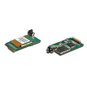 atcom-g01 300
