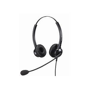 هدست ویپ میردی Headset Mairdi MRD 308‌ds