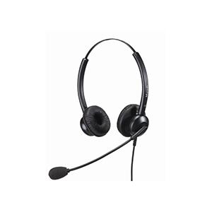 هدست ویپ میردی Headset Mairdi MRD 308ds