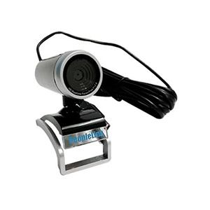 دوربین PeopleLink i5