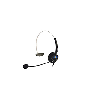 هدست ویپ اسنام Snom Headset MONO MM2