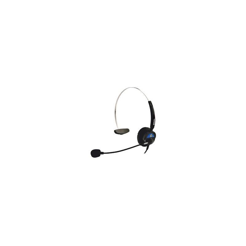 snom-headset-hs-mm-2