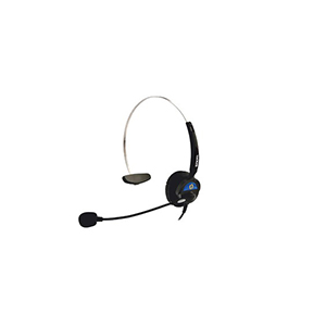 هدست ویپ اسنام Snom Headset MONO MM3