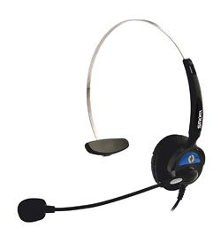 snom_headset_HS-MM2