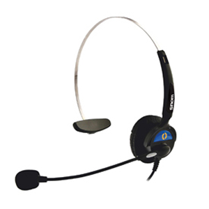 هدست ویپ اسنام Snom Headsets HS-MM3