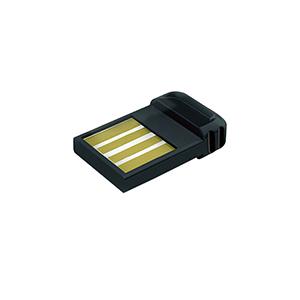 دانگل بلوتوث یلینک Yealink Bluetooth USB Dongle BT40