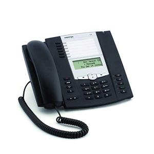 گوشی شبکه آسترا Aastra 6753i IP Phone