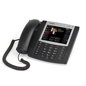 گوشی شبکه آسترا Aastra 6739i IP Phone