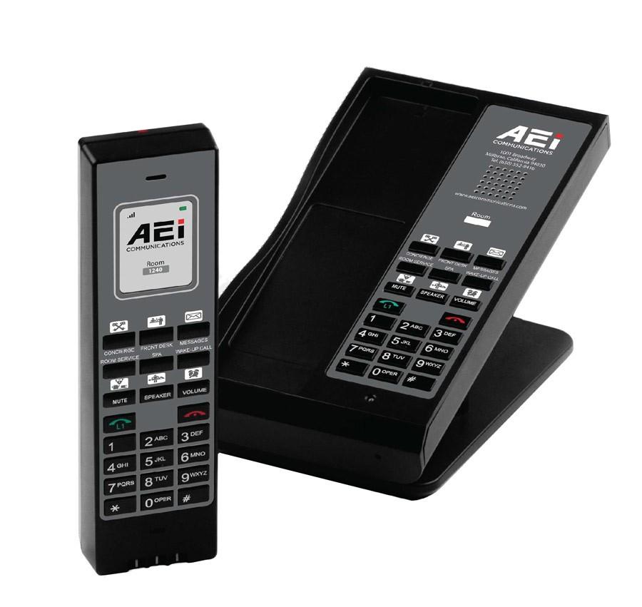 aei-sgr-8106-smk-1-1