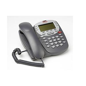 گوشی شبکه آوایا Avaya 4610SW IP Phone