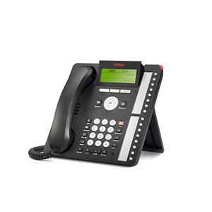 avaya-1616-ip-phone copy 300