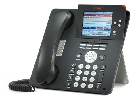 avaya-9650