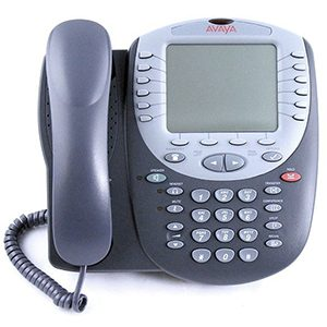 avaya_4621sw_ip_phone__1 copy 300